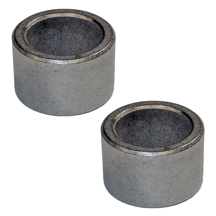 MTD Snow Blower Replacement Spacers # 948-0201-2PK