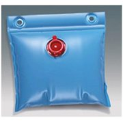 Blue Wave NW154 Wall Bag for AG Pools - Single