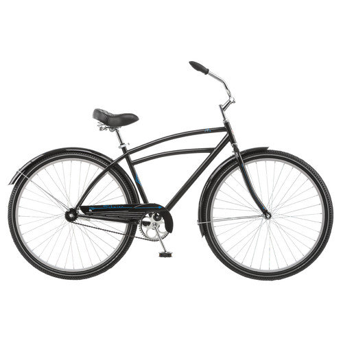 Schwinn Gammon 29'' Cruiser Bike
