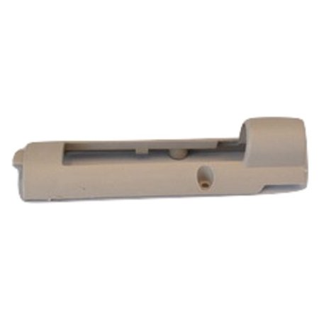 Hoover Wand Cover Steamvac lll Part-37276006
