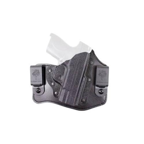 Desantis Intruder Inside The Pant Holster, Fits Sig P226, 229, Right Hand, Leath