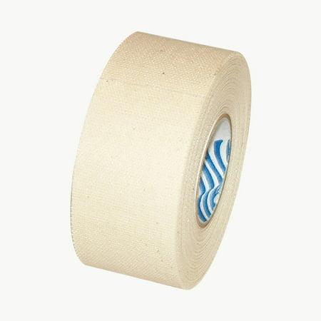 Jaybird & Mais 20C Trainers Economy Non-Elastic Athletic Tape: 1 in. x 30 ft. - Athletic Trainers Tape