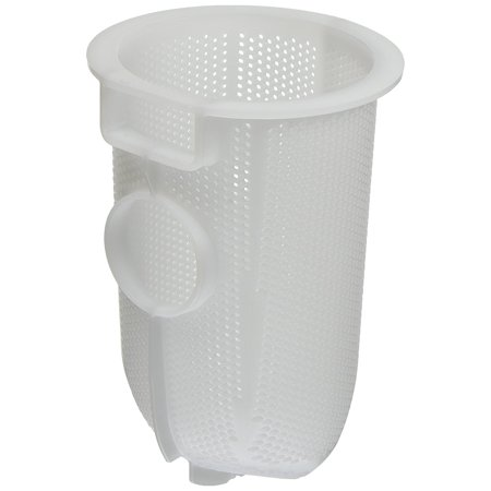 Pump Strainer Basket - SPX3200M Strainer Basket Replacement for Select Tristar and Ecostar Pump, Strainer basket replacement By Hayward