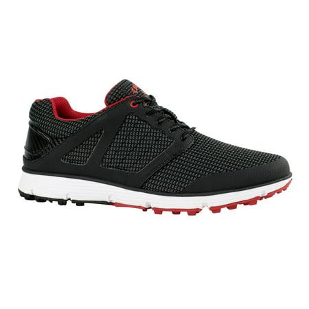 Callaway Golf- Balboa Vent 2.0 Shoes (2.0 Golf Shoes)