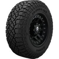 Kenda Klever R/T KR601 265/65R18 122R Tire