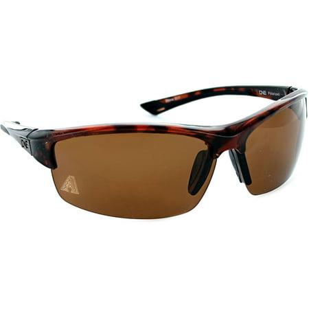 Arizona Optic - Arizona Diamondbacks Mauzer Sunglasses - OSFA