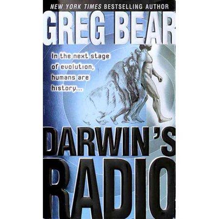 Darwins Radio by