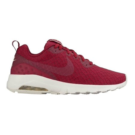 Nike Running Air Max Motion Noble red noble redsail