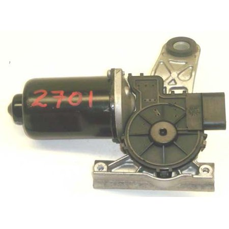 Arc 10-2701 Windshield Wiper Motor