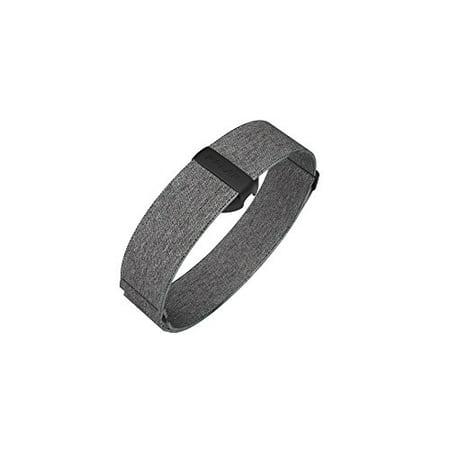 Polar OH1 Heart Rate Monitor Armband Grey