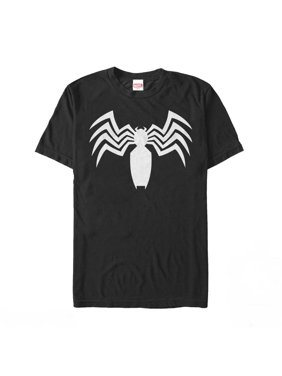 Product Image Marvel Men s Venom Claw Logo T-Shirt 30cea1a8e