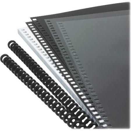 GBC2515665 - GBC Binding Kit - image 2 de 3