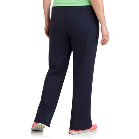 Regular Pant Hip Size For Kids