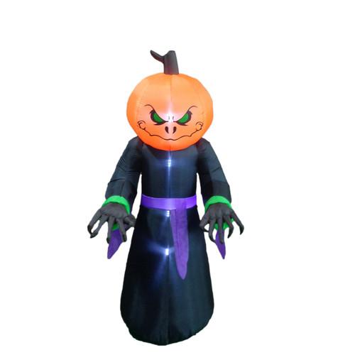BZB Goods Pumpkin Ghost