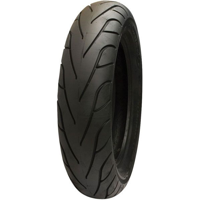 Michelin Commander II Cruiser Bias Rear Tire 160/70B17