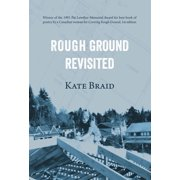 Rough Ground Revisited - eBook