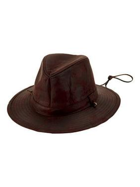 fa8fd7fd9 San Diego Hat Company Mens Hats & Caps - Walmart.com