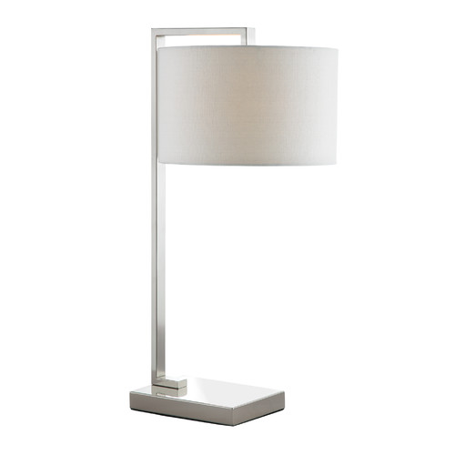 Anthony California 26'' Desk Lamp