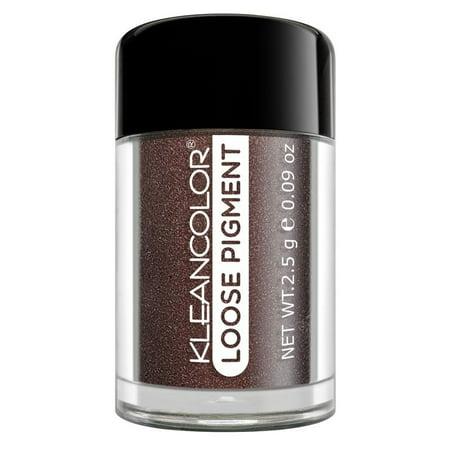 KLEANCOLOR Loose Pigment Eyeshadow - Aurora - image 1 de 1