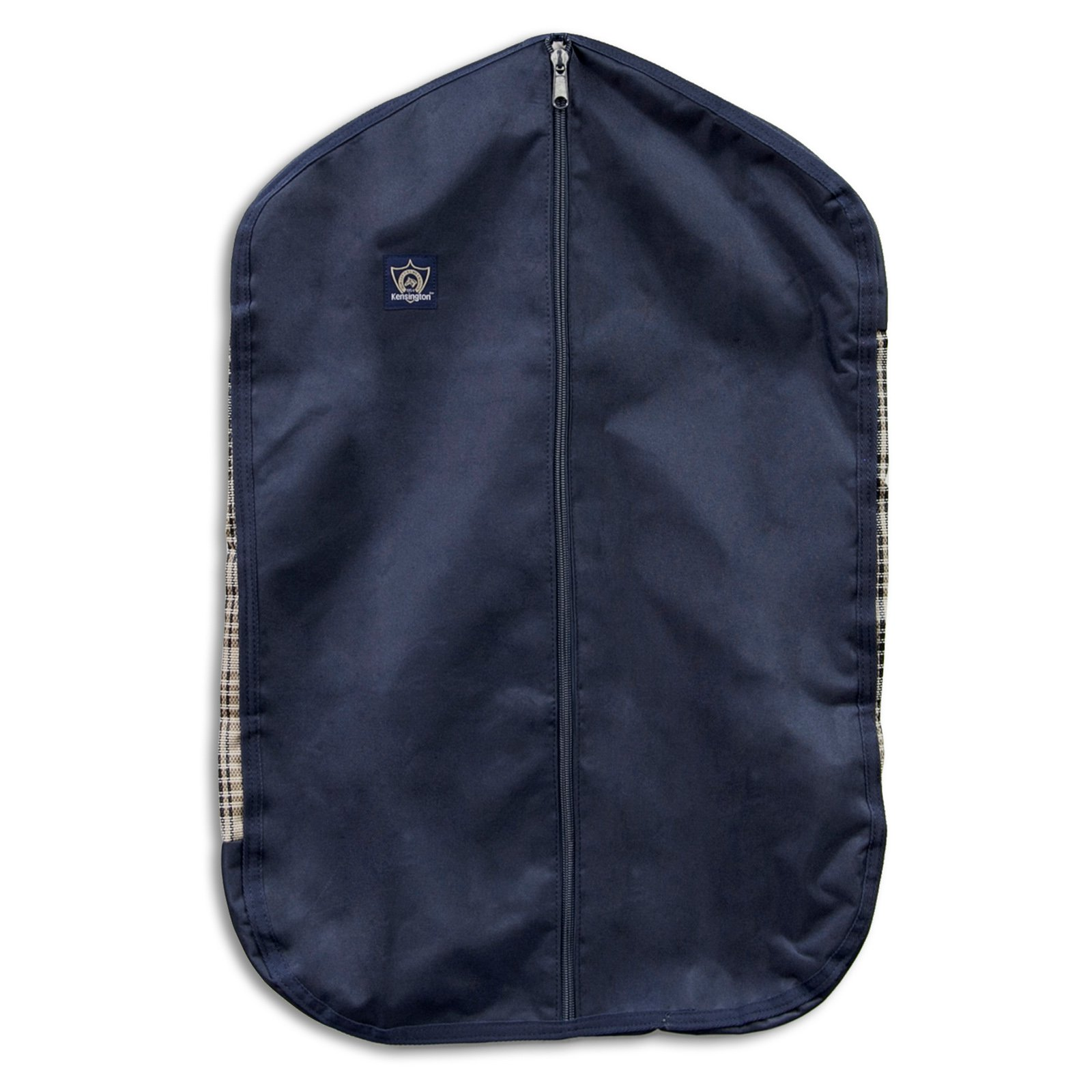 Kensington Protective Products All-Around Garment Carry Bag