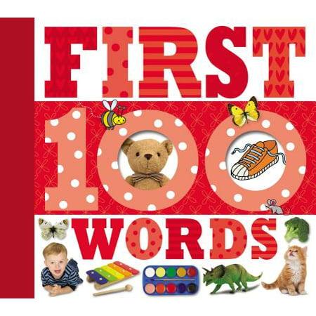 First 100 Words](30 Halloween Words)