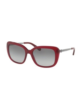 a399cff135 Product Image Sunglasses Coach HC 8229 550311 AUBERGINE