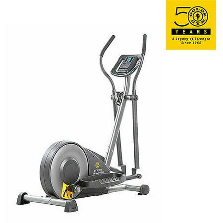 golds gym stride trainer 300 walmartcom