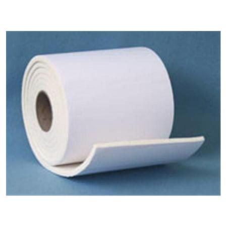 WP000-960196 960196 Padding Felt Adhesive White 1/16