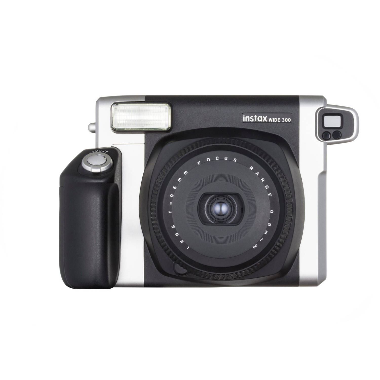 Fujifilm Grape instax mini 8 Instant Camera - Walmart.com