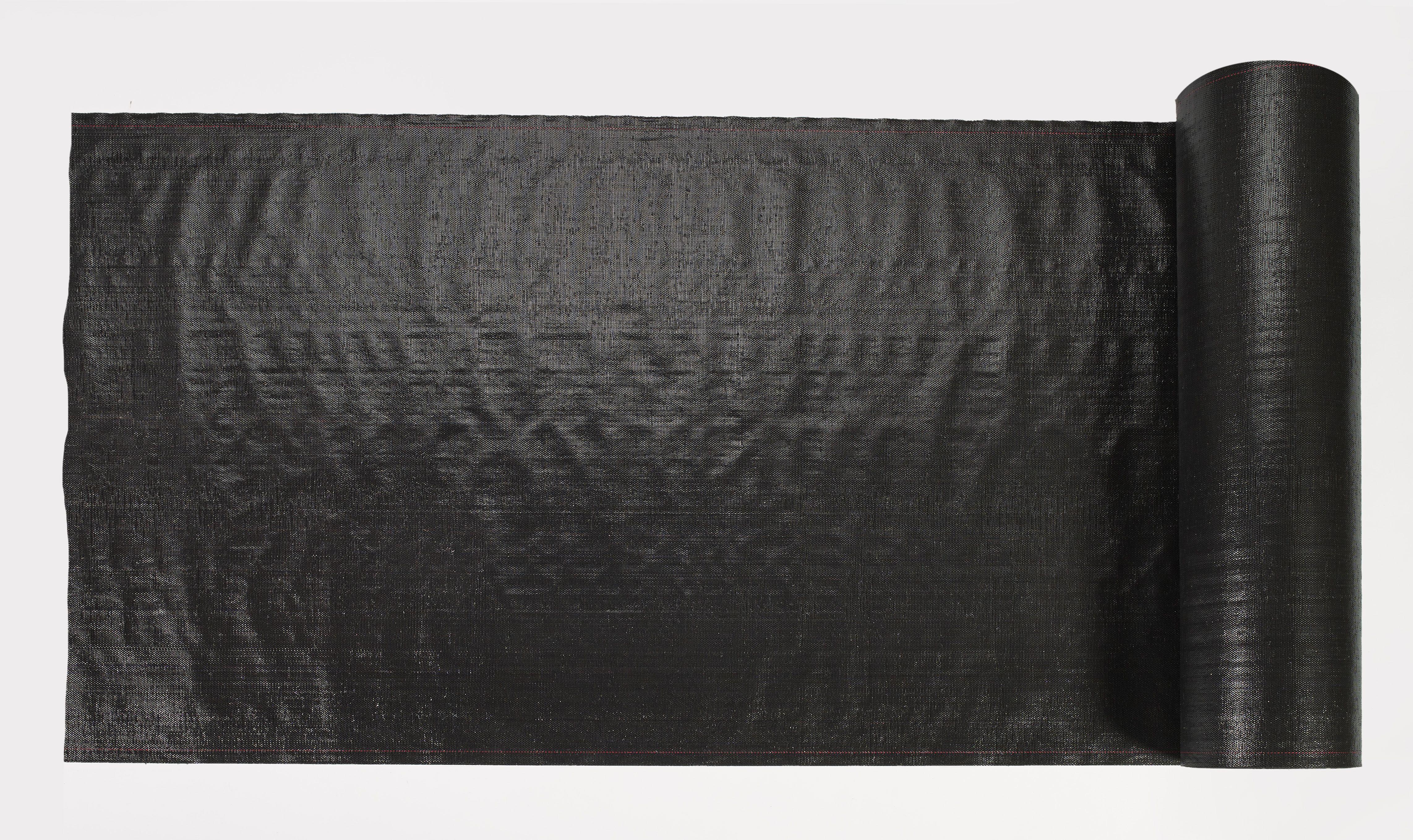 Cotton Length 5 Mutual Industries 00356-00000-7125 Kromer Jelly Bean Style Welder Cap 7 1// 8 Width 6