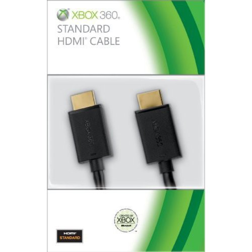 microsoft xbox  p highdefinition ' hdmi shielded cable, Wiring diagram
