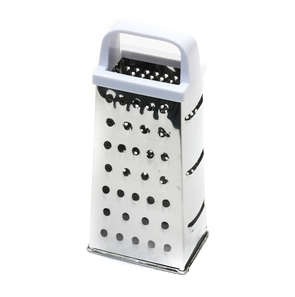 Chef Craft Pyramid Grater