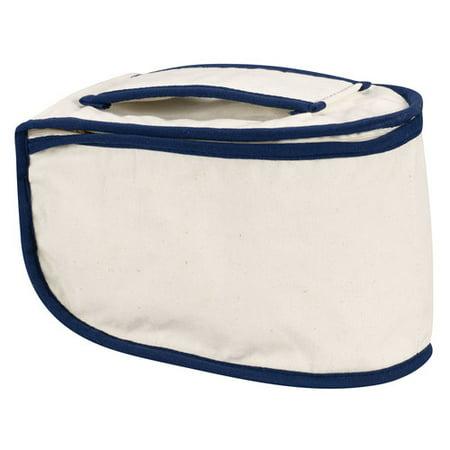 Household Essentials Iron Caddy Storage Bag (Iron Storage Bag)