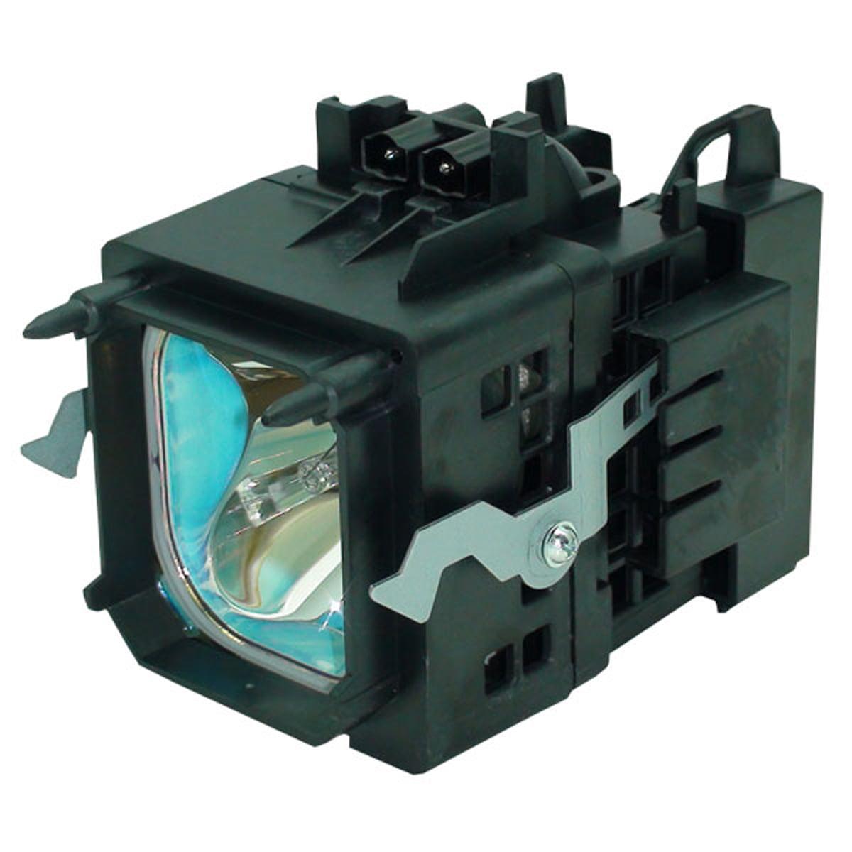 Philips Lamp Housing For Sony KDS-R60XBR1 / KDSR60XBR1 Pr...