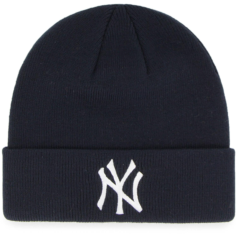 2461796bbd3c4 ... mlb new york yankees mass cuff knit cap fan favorite walmart