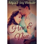 Here & Now - eBook