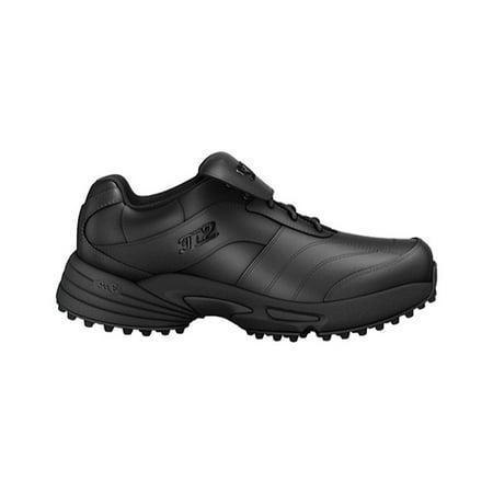 (Men's 3N2 Reaction Umpire Shoe)
