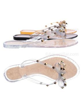 b610fb29e65 Wild Diva Womens Shoes - Walmart.com