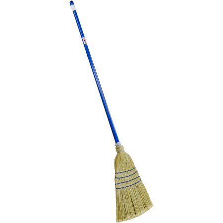 Quickie Complete Sweep Outdoor Broom