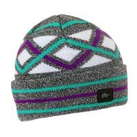 2a5e9344a4d9f Product Image Turtle Fur Lifestyle - Aztec Rave Knit Beanie