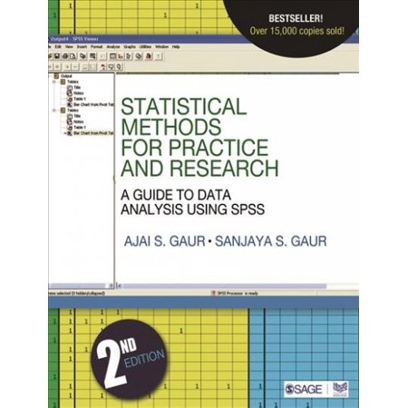 Statistical Methods For Practice And Research 2 REV (Feminist Geography In Practice Research And Methods)