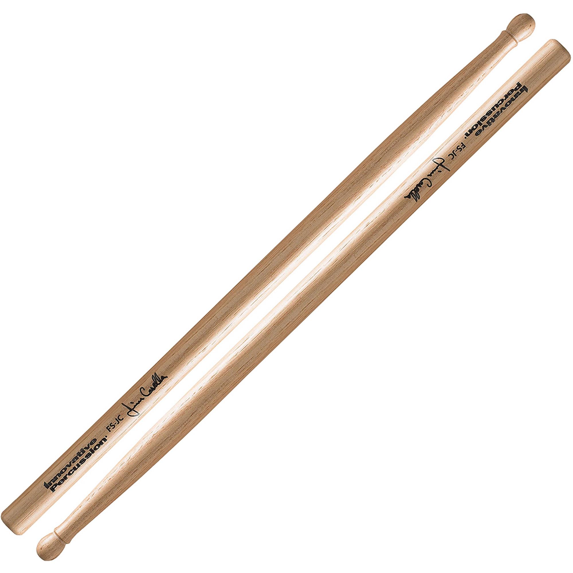 Innovative Percussion FSJC Marching Snare Field Series Jim Casella Signature Drumsticks