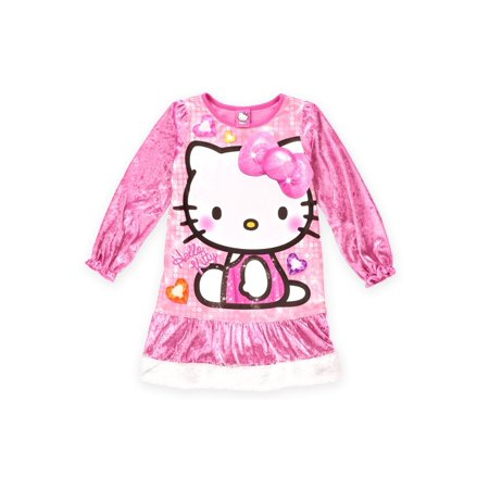 Characters To Dress Up As (American Marketing Enterprises Girls Character Costume Dress pink)