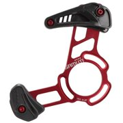 Gamut Trail S Chainguide 33-36T Iscg