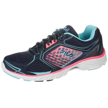 452b3e9712e22 Fila Womens Memory Threshold Training Shoes