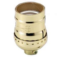 Cooper Wiring 975Abd-Box Keyless Metal