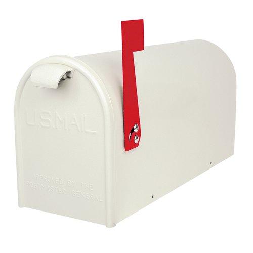GDM Mailbox Company Newport Mailbox