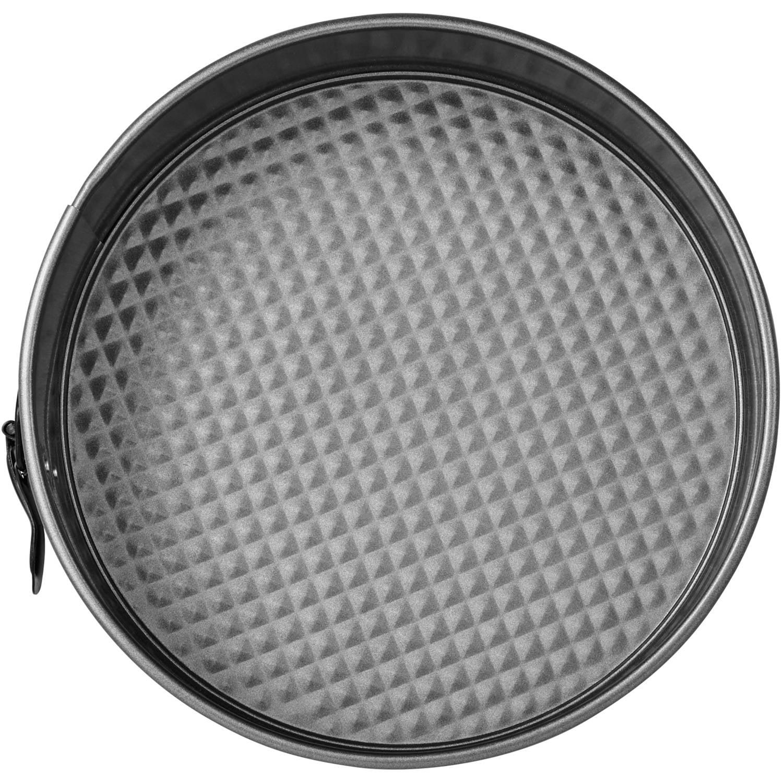 "Wilton Bake It Better 9"" Springform Pan, 2105-1075"