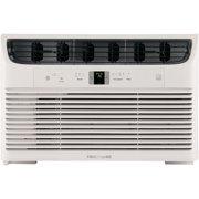 Frigidaire 6,000 BTU 115-Volt Window Air Conditioner, WIFI, Energy Star, FHWW063WBE