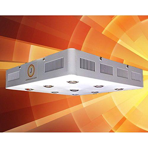 Johnson Grow Lights LED CX-9 540 Watts